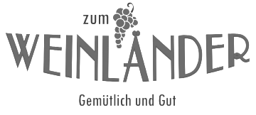 Gasthaus zum Weinländer