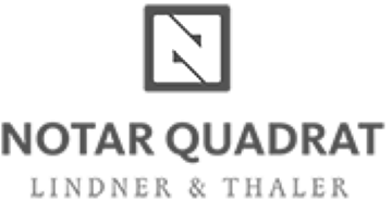 Notar Quadrat